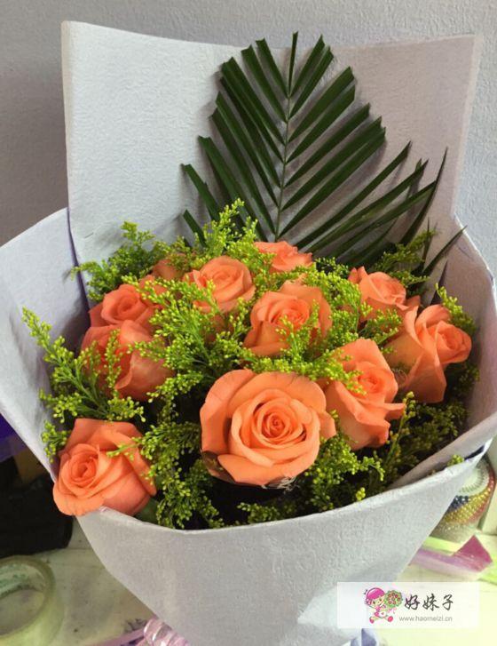 千岛湖镇鲜花店送花鲜花预定